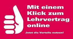 Button_Lehrvertrag online_kl